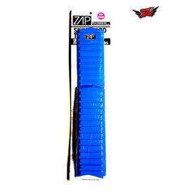 """Zap ZAP - Deluxe - 31"""" Arch bar Blue"""