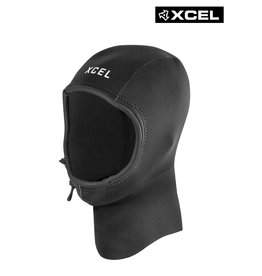 Xcel Xcel - AXIS Hood 2mm