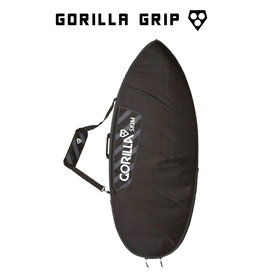 Gorilla Grip Gorilla- Skimboard bag