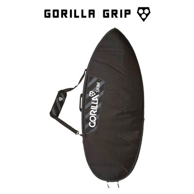 Gorilla- Skimboard bag