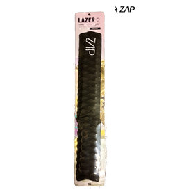 "Zap ZAP -  LAZER 20"" Arch bar - Black"