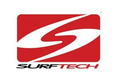 Surf - Surftech.