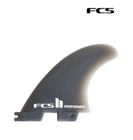 FCS FCS - Performer thruster  M