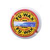 Fu Wax Fu Wax -  Warm