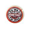 Fu Wax Fu Wax -  Base Coat
