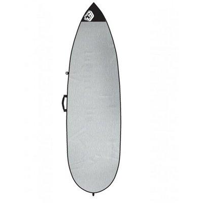 Creatures -  Surf Lite 6'3