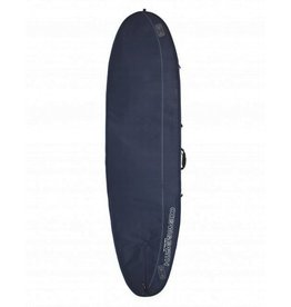 Ocean & Earth O&E - Aircon Heavy Weight Longboard