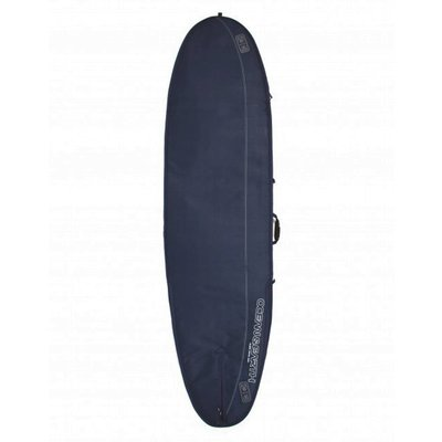 Ocean Earth O E Aircon Heavy Weight Longboard 4surfers Nl