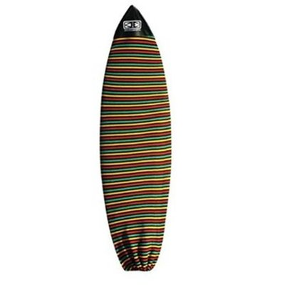 O&E - Funboard stretch COVER 6'6""