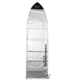 Ocean & Earth O&E - Boardskin Fish Cover Bag