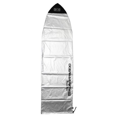 O&E - Boardskin Fish Cover Bag