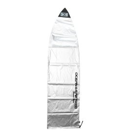 Ocean & Earth O&E - Boardskin Surfboard Cover Bag