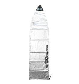 Ocean & Earth O&E - Boardskin Surfboard Cover Bag