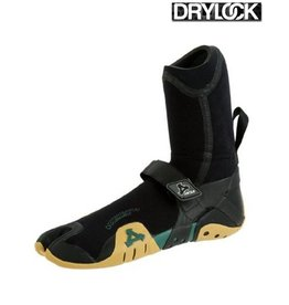 Xcel Xcel - Drylock Split Toe boot 5mm