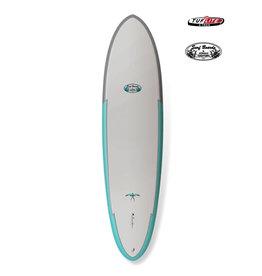 "Surftech SurfTech - Takayama - Egg - Tuflite 7'6"""