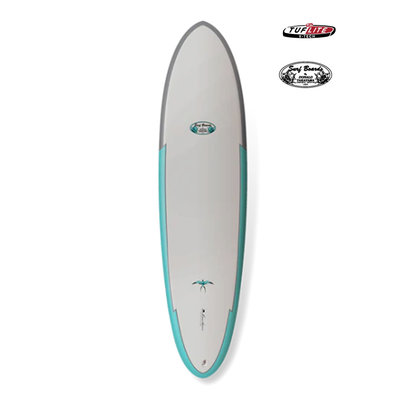 "SurfTech - Takayama - Egg - Tuflite 7'6"""
