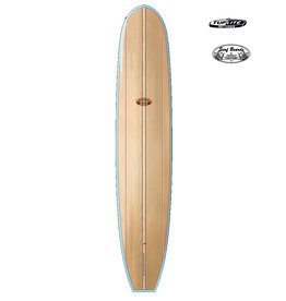 Surftech Surftech - Donald Takayama - Model T Woody