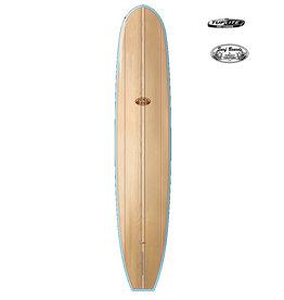 Surftech Surftech - Donald Takayama - Model T Woody