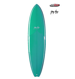 Surftech Surftech - Gerry Lopez - Little Darlin