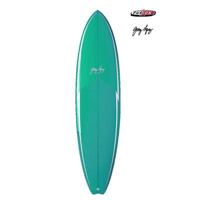 Surftech - Gerry Lopez - Little Darlin