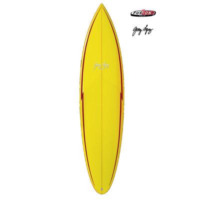 Surftech - Gerry Lopez - Pocket Rocket