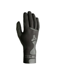 Xcel Xcel - Infinti  5-Finger glove 1,5 mm