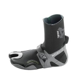 Xcel Xcel - Infiniti Split Toe 3mm