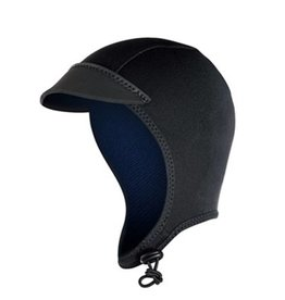 Xcel Xcel - Quick Dry  Cap 2mm
