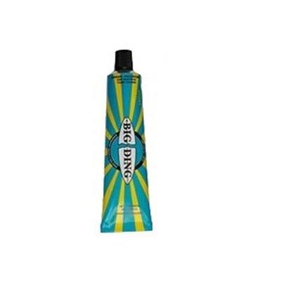 Big Ding - UV cure epoxy Fiberstrong 6Oml