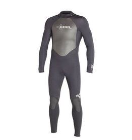 Xcel Xcel - Iconx / SLX MEN fullsuit (3/2mm)