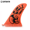 Captain Fin Co. Captain Fin  - CZ CRASH HELMET 10