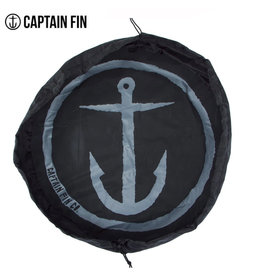 Captain Fin Co. Captain Fin  - CHANGE MAT
