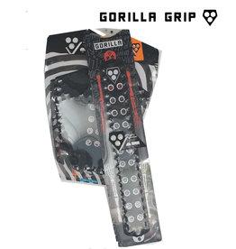 Gorilla Grip Boomhower  - Skimboard Tailpad & Archbar Combo
