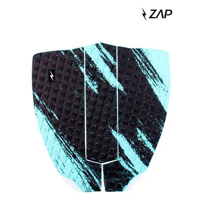 ZAP  - SPARK  Skimboard tailpad  - MINT