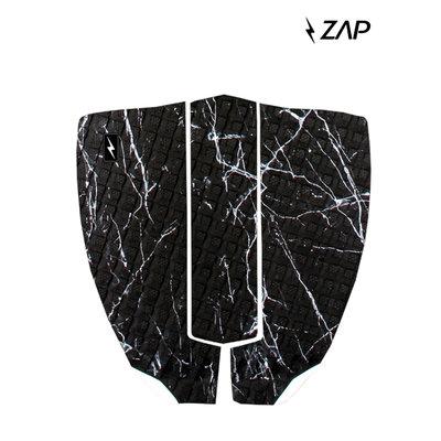 ZAP  - SPARK  Skimboard tailpad  - BLACK