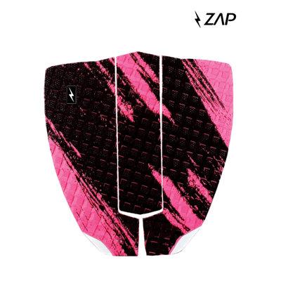 ZAP  - SPARK  Skimboard tailpad  - PINK