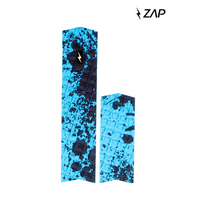 Zap - SPARK  skimboard Archbar - AQUA