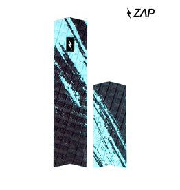 Zap Zap - SPARK  skimboard Archbar - MINT