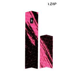 Zap Zap - SPARK  skimboard Archbar - PINK