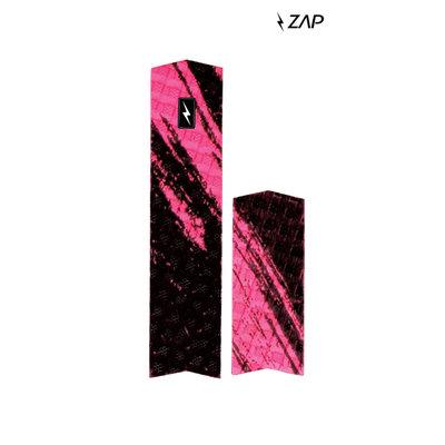 Zap - SPARK  skimboard Archbar - PINK