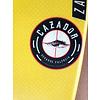Zap ZAP - CAZADOR  53