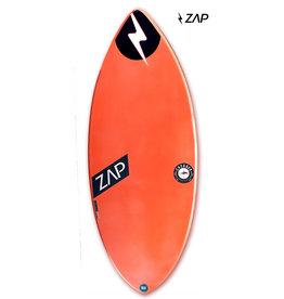 Zap ZAP - CAZADOR  51