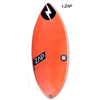 ZAP - CAZADOR  51