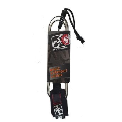 O&E - Bodyboard leash