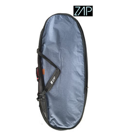Zap ZAP -  LRG DELUXE TRAVEL BOARDBAG - P5 - DENIER FABRIC