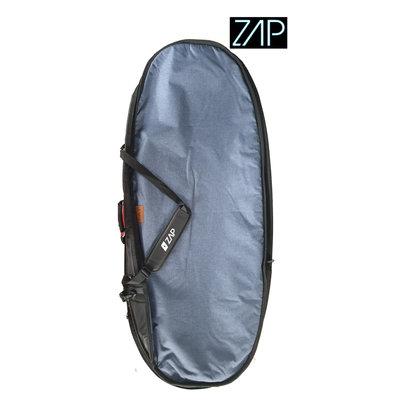 ZAP -  LRG DELUXE TRAVEL BOARDBAG - P5 - DENIER FABRIC