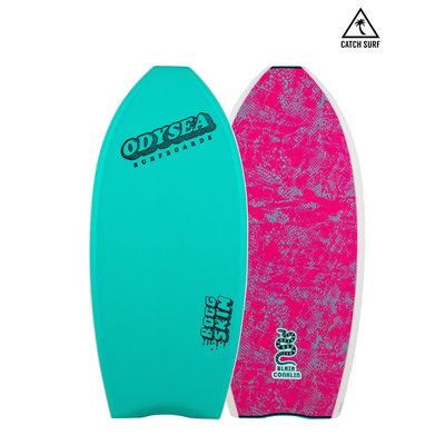 Catch Surf- Odysea -  Boog Skim 45