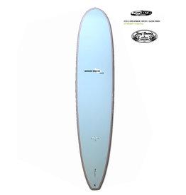 Surftech Surftech - Takayama  Noah Comp 9'0 Tuflite V Tech
