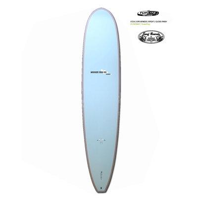 Surftech - Takayama  Noah Comp 9'0 Tuflite V Tech
