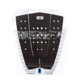 O&E O&E -  Octo Long Jon Grip Tail Pad